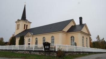 Nyinflyttade på Revsund , Gällö | streetanthemrecords.com